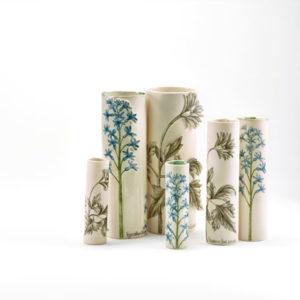 British Museum Vases