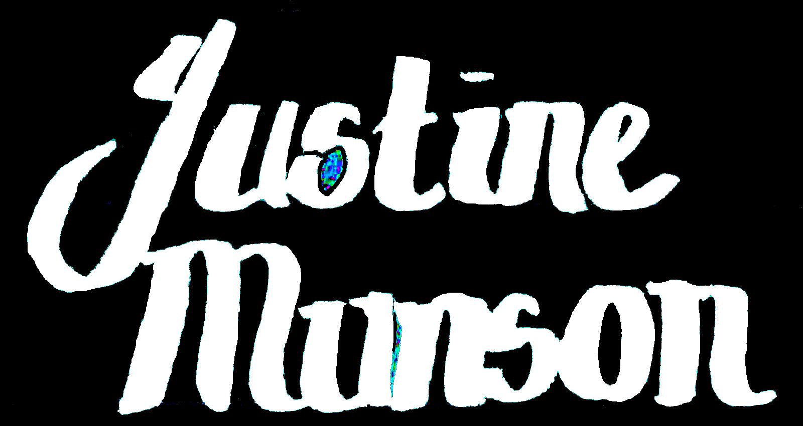 Justine Munson Porcelain
