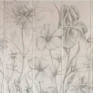 Samantha Johnson Tiles